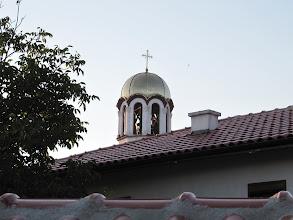 Photo: Day 98 - Church in Malko Tarnovo