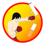 Quit Cigarette Forever (Free) Icon