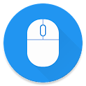PC Mouse icon