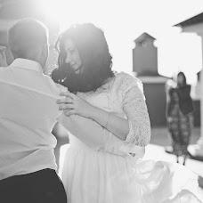 Wedding photographer Ivan Chernobaev (name). Photo of 06.08.2014