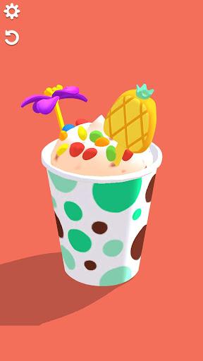 Popsicle Shop screenshots 2