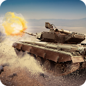 Tank Mayhem icon