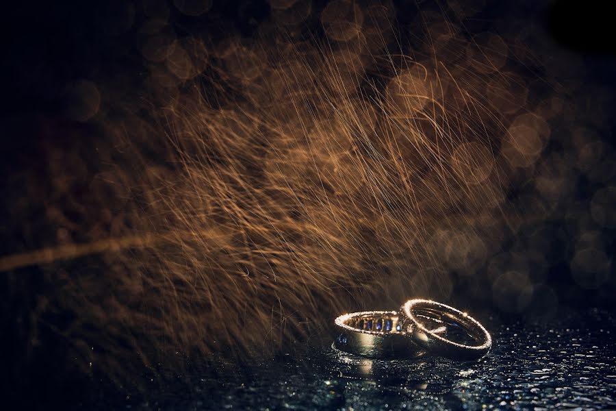 Wedding photographer Evgeniy Oparin (oparin). Photo of 30.07.2020