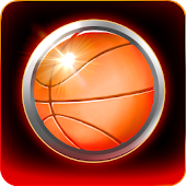 Smart Basketball -3D Basket-