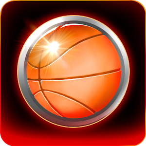 Basket Game-Smart Basketball for PC and MAC