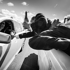 Wedding photographer Sergey Kuzmin (SKuzmin). Photo of 29.06.2014