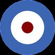 MicroDyno icon