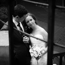 Wedding photographer Stanislav Ivanov (tyktotakoj2107). Photo of 01.08.2015