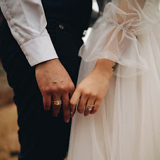 Wedding photographer Hamze Dashtrazmi (HamzeDashtrazmi). Photo of 22.04.2019
