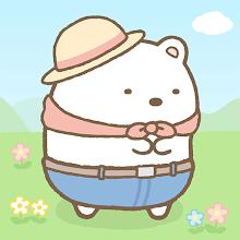 Sumikkogurashi Farm Download on Windows