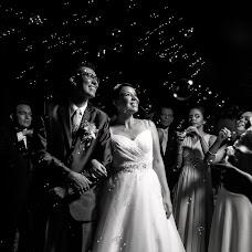 Wedding photographer Pedro Elias Saavedra (pedroeliassa). Photo of 08.11.2015