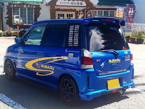 プレオ RS-Limited  TA-RA1      14年式のカスタム事例画像 NAZOOさんの2020年08月12日11:55の投稿