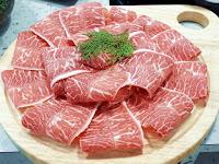 大鍋頭海鮮鍋物-屏東店