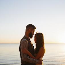 Wedding photographer Yana Godenko (yanapema). Photo of 31.08.2015