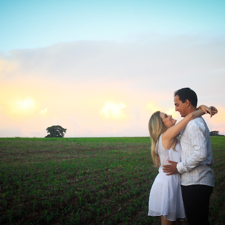 Wedding photographer Francielle Franco (franciellefran). Photo of 17.06.2015