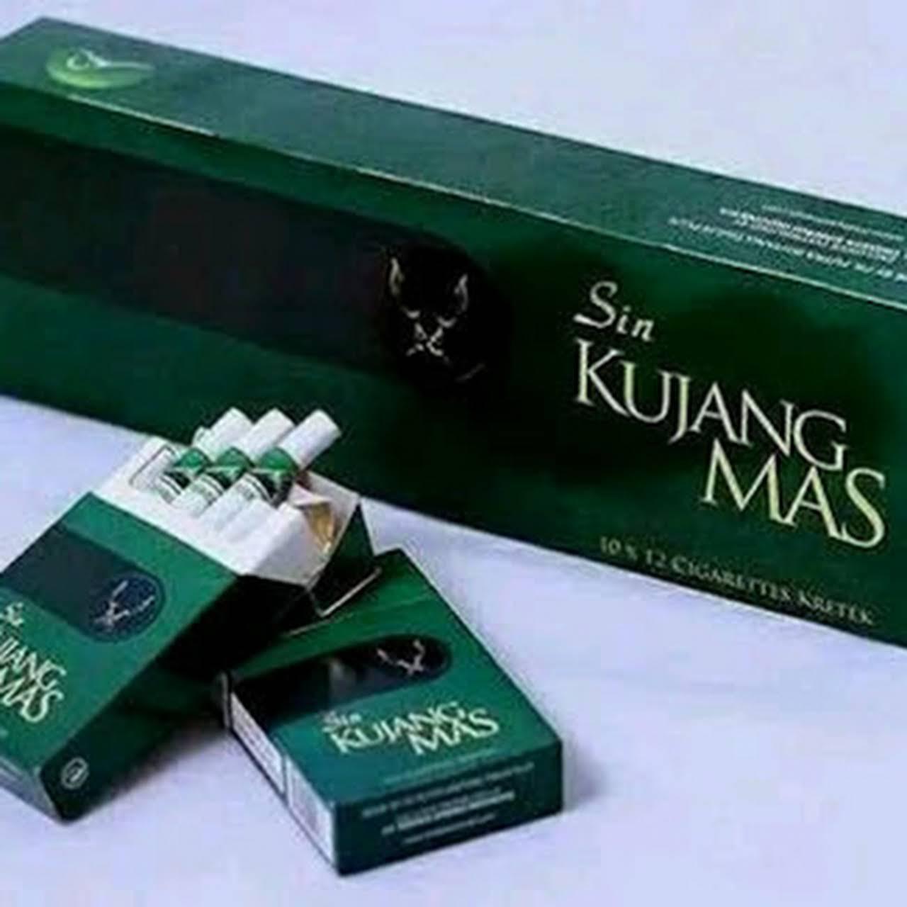 Stokis Lestari Rokok Sin 100 Herbal Semarang Distributor Platinum Filter Diposting Pada 20 Feb 18