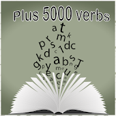 Verb,Plus5000Verbs