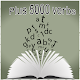 Verb,Plus5000Verbs (app)