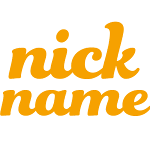 dating name compatibility generator