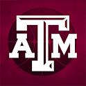 Texas A&M WBB Official App icon
