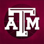 Texas A&M WBB Official App