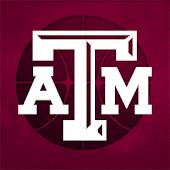 Texas A&M WBB Official App