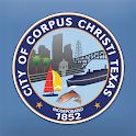 Corpus Christi Mobile icon