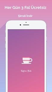 Kahve Falı – Burç Yorumları, Fal, Astroloji 1