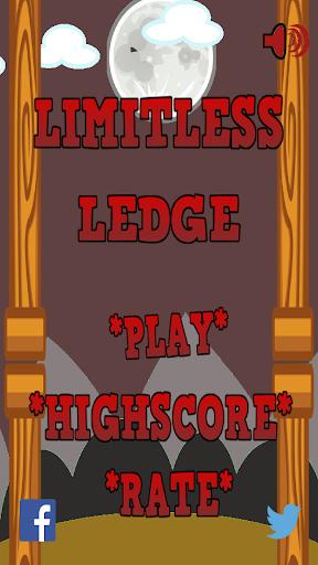 Limitless Ledge