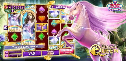 cosmo casino welches spiel gewinnt immer