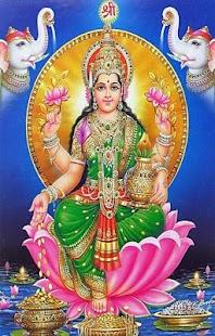 Lakshmi Pujan Vidhi - náhled