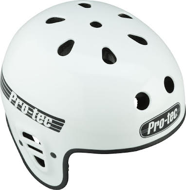 Pro-Tec Full Cut Helmet alternate image 9