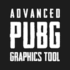 Advanced PUBG Graphics Tool - Simple and Easy icon