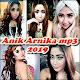Download Tarling Anik Arnika 2019 For PC Windows and Mac