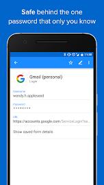 1Password - Password Manager Screenshot 3