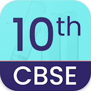 Best CBSE Apps for Students