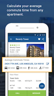 Apartment Ratings - Apps on Google Play