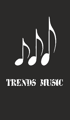 Trends Music