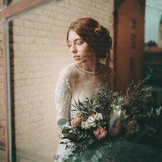 Svatební fotograf Vítězslav Malina (malinaphotocz). Fotografie z 30.11.2017