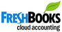 FreshBooks - Cloud Accounting for Small Business Owners