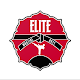 Elite Martial Arts Download on Windows