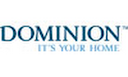 Dominion Homes Inc.
