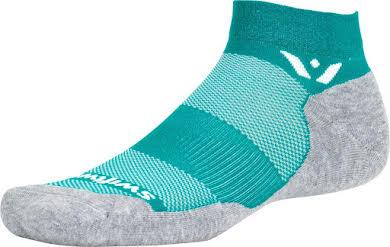 Swiftwick Maxus One Sock alternate image 1