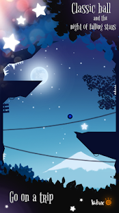 Classic Ball: Night of falling stars - náhled
