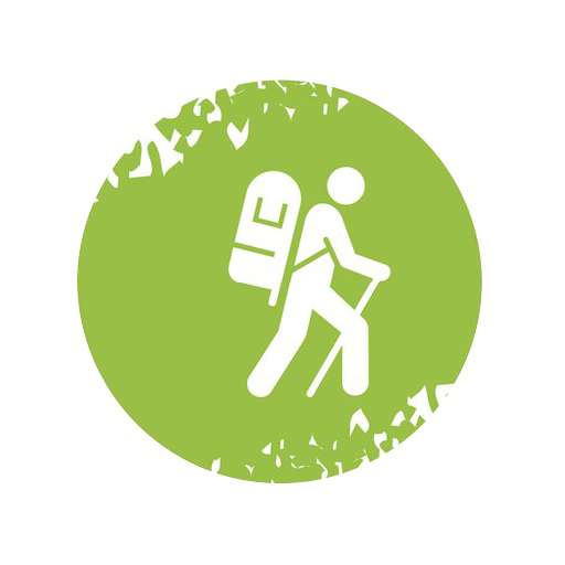 RHODES ALTER ECO HIKING PATHS – Apps on Google Play