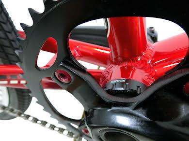 "Staats Superstock 20"" Pro Complete BMX Race Bike alternate image 6"