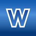 Pinjamwinwin-Pinjaman Uang Tunai Online Cepat icon