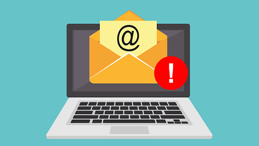 E-mail security is one of the biggest threats facing the average user, both at work and at home.
