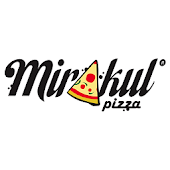 Mirakul Pizza Split