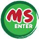MS ENTER Download for PC Windows 10/8/7